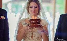 Сватбен фотограф сватба сватбена фотография софия карлово ловен парк fotograf svatba profesionalen ivagrozeva ива грозева (117)