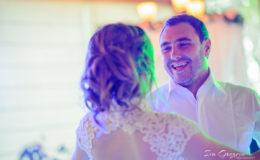 Сватбен фотограф сватба сватбена фотография софия карлово ловен парк fotograf svatba profesionalen ivagrozeva ива грозева (118)