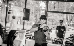 Сватбен фотограф сватба сватбена фотография софия карлово ловен парк fotograf svatba profesionalen ivagrozeva ива грозева (119)
