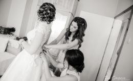 Сватбен фотограф сватба сватбена фотография софия карлово ловен парк fotograf svatba profesionalen ivagrozeva ива грозева (12)