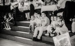 Сватбен фотограф сватба сватбена фотография софия карлово ловен парк fotograf svatba profesionalen ivagrozeva ива грозева (120)