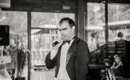 Сватбен фотограф сватба сватбена фотография софия карлово ловен парк fotograf svatba profesionalen ivagrozeva ива грозева (121)