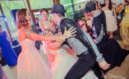 Сватбен фотограф сватба сватбена фотография софия карлово ловен парк fotograf svatba profesionalen ivagrozeva ива грозева (126)