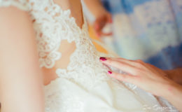 Сватбен фотограф сватба сватбена фотография софия карлово ловен парк fotograf svatba profesionalen ivagrozeva ива грозева (13)