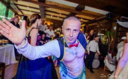 Сватбен фотограф сватба сватбена фотография софия карлово ловен парк fotograf svatba profesionalen ivagrozeva ива грозева (130)