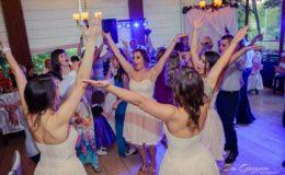 Сватбен фотограф сватба сватбена фотография софия карлово ловен парк fotograf svatba profesionalen ivagrozeva ива грозева (135)