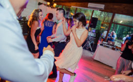 Сватбен фотограф сватба сватбена фотография софия карлово ловен парк fotograf svatba profesionalen ivagrozeva ива грозева (136)