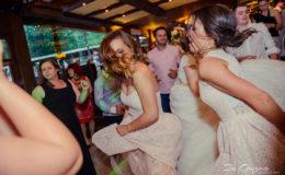 Сватбен фотограф сватба сватбена фотография софия карлово ловен парк fotograf svatba profesionalen ivagrozeva ива грозева (137)