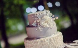 Сватбен фотограф сватба сватбена фотография софия карлово ловен парк fotograf svatba profesionalen ivagrozeva ива грозева (138)