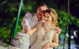 Сватбен фотограф сватба сватбена фотография софия карлово ловен парк fotograf svatba profesionalen ivagrozeva ива грозева (139)