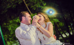 Сватбен фотограф сватба сватбена фотография софия карлово ловен парк fotograf svatba profesionalen ivagrozeva ива грозева (140)