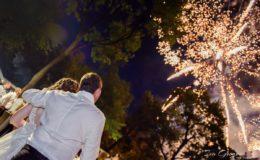 Сватбен фотограф сватба сватбена фотография софия карлово ловен парк fotograf svatba profesionalen ivagrozeva ива грозева (141)