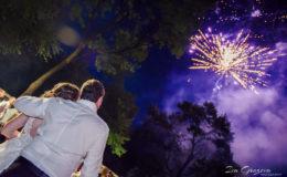 Сватбен фотограф сватба сватбена фотография софия карлово ловен парк fotograf svatba profesionalen ivagrozeva ива грозева (142)