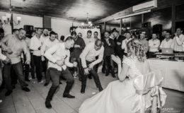 Сватбен фотограф сватба сватбена фотография софия карлово ловен парк fotograf svatba profesionalen ivagrozeva ива грозева (144)