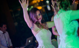 Сватбен фотограф сватба сватбена фотография софия карлово ловен парк fotograf svatba profesionalen ivagrozeva ива грозева (150)