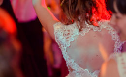 Сватбен фотограф сватба сватбена фотография софия карлово ловен парк fotograf svatba profesionalen ivagrozeva ива грозева (151)