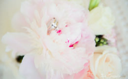Сватбен фотограф сватба сватбена фотография софия карлово ловен парк fotograf svatba profesionalen ivagrozeva ива грозева (16)