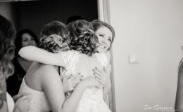 Сватбен фотограф сватба сватбена фотография софия карлово ловен парк fotograf svatba profesionalen ivagrozeva ива грозева (19)