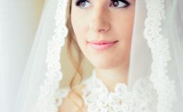Сватбен фотограф сватба сватбена фотография софия карлово ловен парк fotograf svatba profesionalen ivagrozeva ива грозева (20)