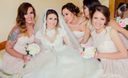 Сватбен фотограф сватба сватбена фотография софия карлово ловен парк fotograf svatba profesionalen ivagrozeva ива грозева (21)