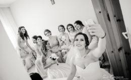 Сватбен фотограф сватба сватбена фотография софия карлово ловен парк fotograf svatba profesionalen ivagrozeva ива грозева (22)