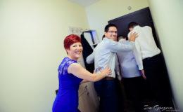 Сватбен фотограф сватба сватбена фотография софия карлово ловен парк fotograf svatba profesionalen ivagrozeva ива грозева (24)