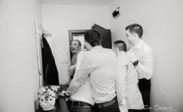 Сватбен фотограф сватба сватбена фотография софия карлово ловен парк fotograf svatba profesionalen ivagrozeva ива грозева (25)