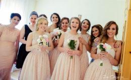 Сватбен фотограф сватба сватбена фотография софия карлово ловен парк fotograf svatba profesionalen ivagrozeva ива грозева (26)