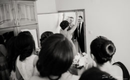 Сватбен фотограф сватба сватбена фотография софия карлово ловен парк fotograf svatba profesionalen ivagrozeva ива грозева (27)