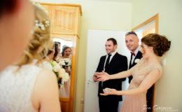 Сватбен фотограф сватба сватбена фотография софия карлово ловен парк fotograf svatba profesionalen ivagrozeva ива грозева (28)