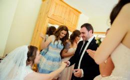 Сватбен фотограф сватба сватбена фотография софия карлово ловен парк fotograf svatba profesionalen ivagrozeva ива грозева (29)