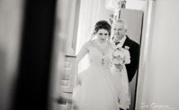 Сватбен фотограф сватба сватбена фотография софия карлово ловен парк fotograf svatba profesionalen ivagrozeva ива грозева (31)