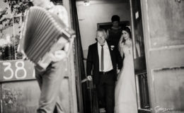 Сватбен фотограф сватба сватбена фотография софия карлово ловен парк fotograf svatba profesionalen ivagrozeva ива грозева (32)