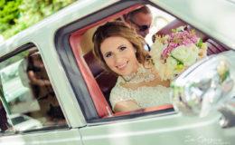 Сватбен фотограф сватба сватбена фотография софия карлово ловен парк fotograf svatba profesionalen ivagrozeva ива грозева (33)