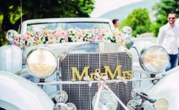 Сватбен фотограф сватба сватбена фотография софия карлово ловен парк fotograf svatba profesionalen ivagrozeva ива грозева (34)