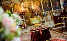 Сватбен фотограф сватба сватбена фотография софия карлово ловен парк fotograf svatba profesionalen ivagrozeva ива грозева (35)