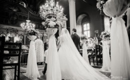 Сватбен фотограф сватба сватбена фотография софия карлово ловен парк fotograf svatba profesionalen ivagrozeva ива грозева (38)
