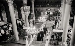 Сватбен фотограф сватба сватбена фотография софия карлово ловен парк fotograf svatba profesionalen ivagrozeva ива грозева (39)