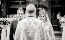 Сватбен фотограф сватба сватбена фотография софия карлово ловен парк fotograf svatba profesionalen ivagrozeva ива грозева (41)