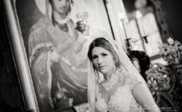 Сватбен фотограф сватба сватбена фотография софия карлово ловен парк fotograf svatba profesionalen ivagrozeva ива грозева (44)
