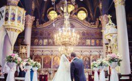 Сватбен фотограф сватба сватбена фотография софия карлово ловен парк fotograf svatba profesionalen ivagrozeva ива грозева (45)