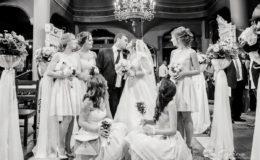 Сватбен фотограф сватба сватбена фотография софия карлово ловен парк fotograf svatba profesionalen ivagrozeva ива грозева (47)