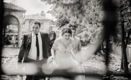 Сватбен фотограф сватба сватбена фотография софия карлово ловен парк fotograf svatba profesionalen ivagrozeva ива грозева (48)