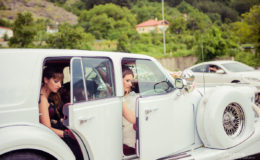 Сватбен фотограф сватба сватбена фотография софия карлово ловен парк fotograf svatba profesionalen ivagrozeva ива грозева (50)