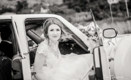 Сватбен фотограф сватба сватбена фотография софия карлово ловен парк fotograf svatba profesionalen ivagrozeva ива грозева (51)