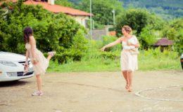 Сватбен фотограф сватба сватбена фотография софия карлово ловен парк fotograf svatba profesionalen ivagrozeva ива грозева (52)