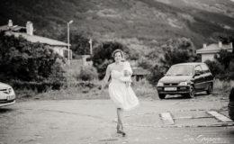 Сватбен фотограф сватба сватбена фотография софия карлово ловен парк fotograf svatba profesionalen ivagrozeva ива грозева (53)