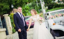 Сватбен фотограф сватба сватбена фотография софия карлово ловен парк fotograf svatba profesionalen ivagrozeva ива грозева (57)