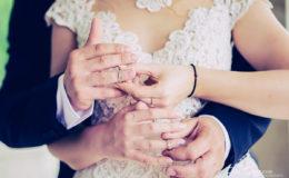 Сватбен фотограф сватба сватбена фотография софия карлово ловен парк fotograf svatba profesionalen ivagrozeva ива грозева (58)
