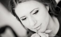 Сватбен фотограф сватба сватбена фотография софия карлово ловен парк fotograf svatba profesionalen ivagrozeva ива грозева (6)